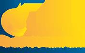 Mida Consulenze a Trento e Bolzano Logo